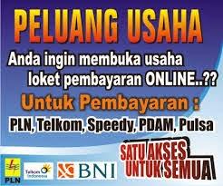 Pulsa Murah All Operator Agen Simpati, Indosat, Xl, Smartfren