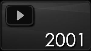 http://www.playstationgeneration.it/2010/04/2001.html
