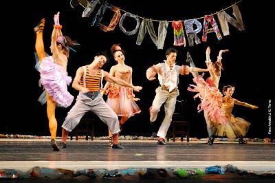 espetáculo-dança-sesi-adoniran-ballet stagium-cultura