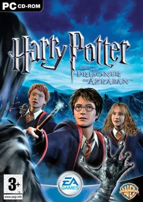 Download Harry Potter and the Prisoner of Azkaban PC Game Mediafire img