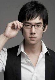 Biodata Yoo Yun Suk Pemeran Park Tae Seo