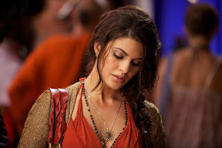 WALLPAPER ON THE NET  Bollywood Actress Jacqueline Fernandez