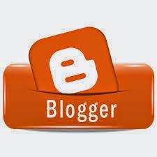 Yang membuat blogger sukses mendapatkan penghasilan dari internet