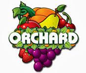 เกมส์ Orchard