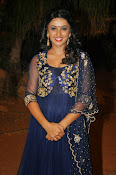 Tejaswi glam pics at Kerintha audio-thumbnail-13
