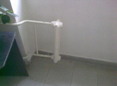 Mini radiateur pour payer moins de chauffage