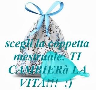 I ♥ COPPETTA