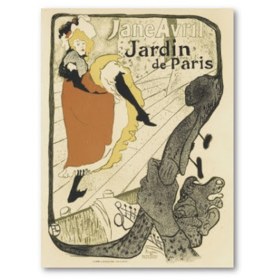 French Vintage on At 04 26 Labels Antique Art Art Nouveau Decorating French Gifts Home