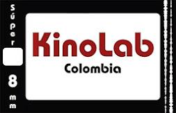 KINOLAB