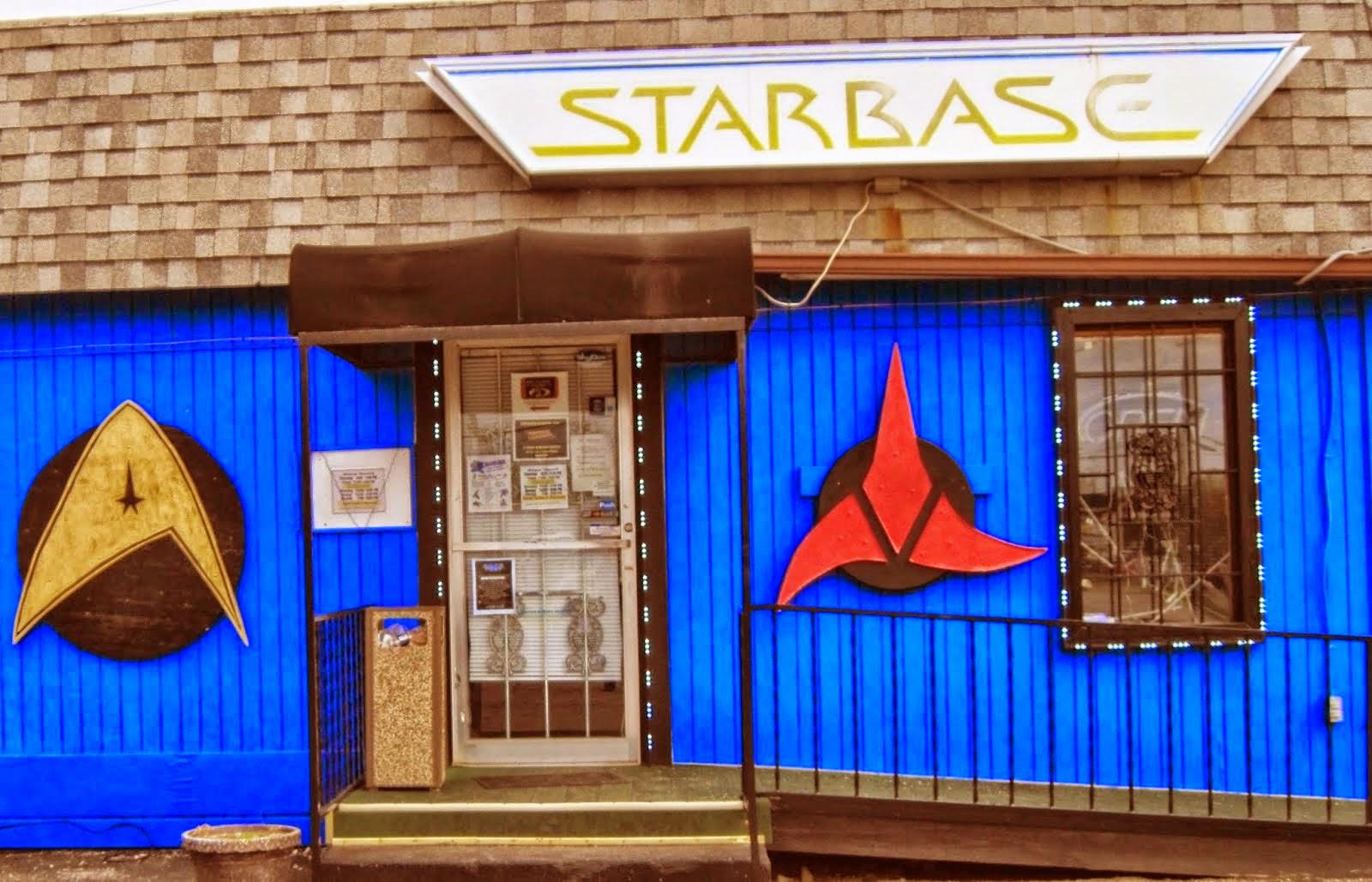 Central Ohio's Premier Science Fiction Store!