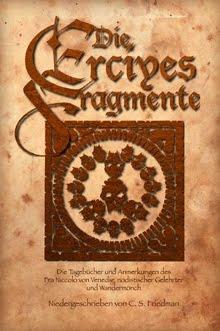 Die Erciyes-Fragmente*