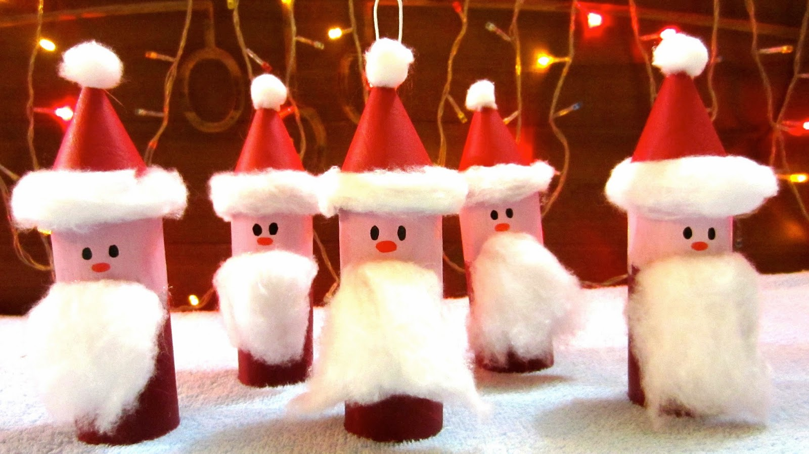 100 Penguin Home Decor Polar Bear Nursery Art Set  : santaJPG from ll100proof.com size 1600 x 899 jpeg 221kB