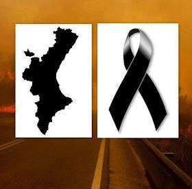 el meu país és tant petit... malalt d'amor pel meu país...