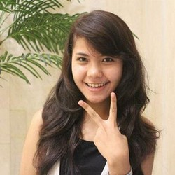 Angeline+Situmorang+ +Mantan Free Download Mp3 Lagu Angeline Situmorang   Mantan