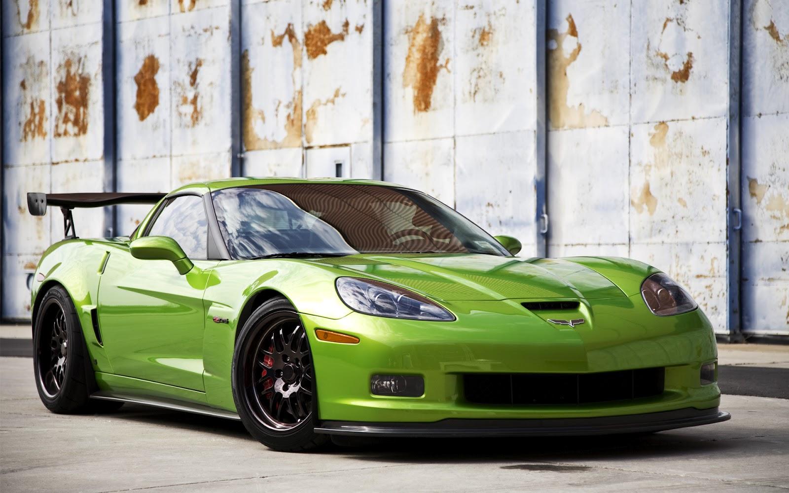 http://1.bp.blogspot.com/-q9QSLuYKOYE/T-2O72KBBVI/AAAAAAAAAgM/CqrrCKmSqDw/s1600/chevrolet+corvette+z06+%281%29.jpg