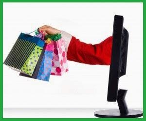 produk online , barang online , jualan dengan toko online , barang yang cepat laku di jual secara online