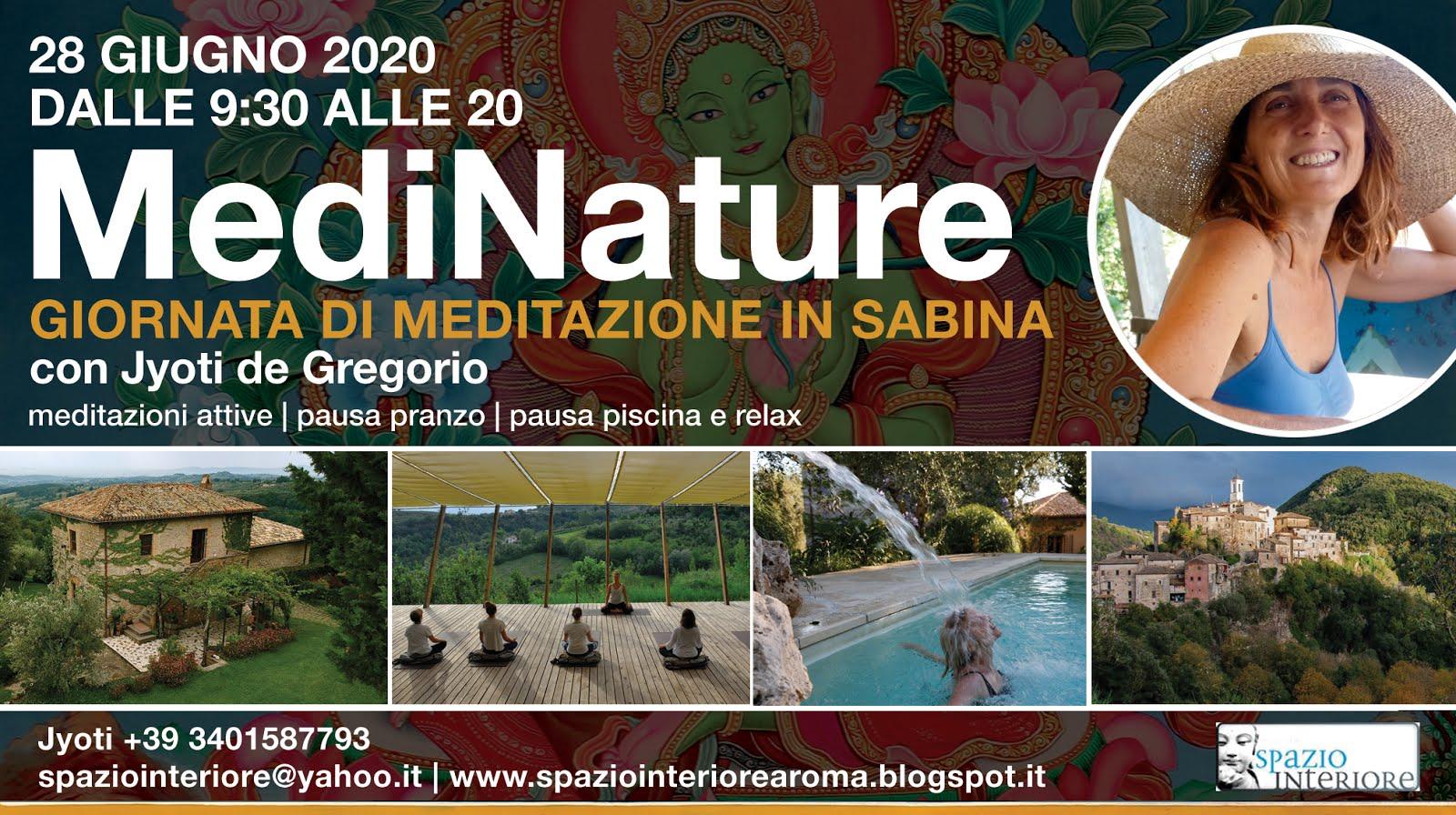 MediNature