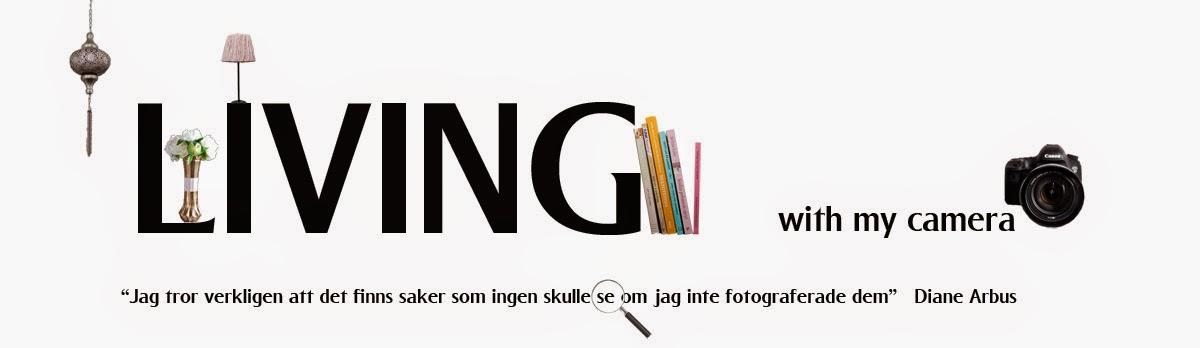 NYA bloggen!! Missa inte!!