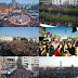 Peristiwa Penting Yang Terjadi di Tahun 2011