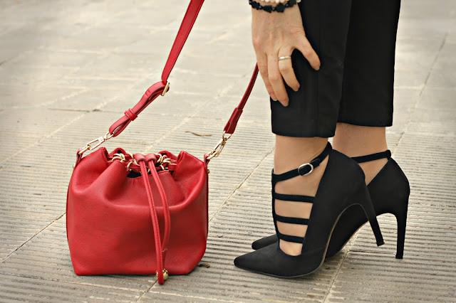 #ShoeLover