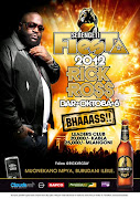 SERENGETI FIESTA 2012 RICK ROSS BHAAASS!! Posted by Abby Hass on 10:50 PM