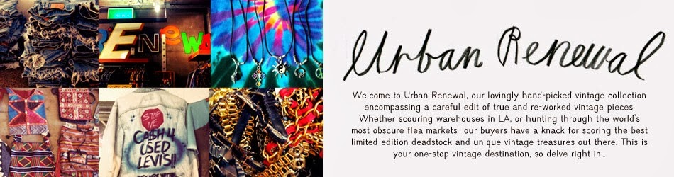 http://www.urbanoutfitters.co.uk/urban-renewal/icat/newrenewal