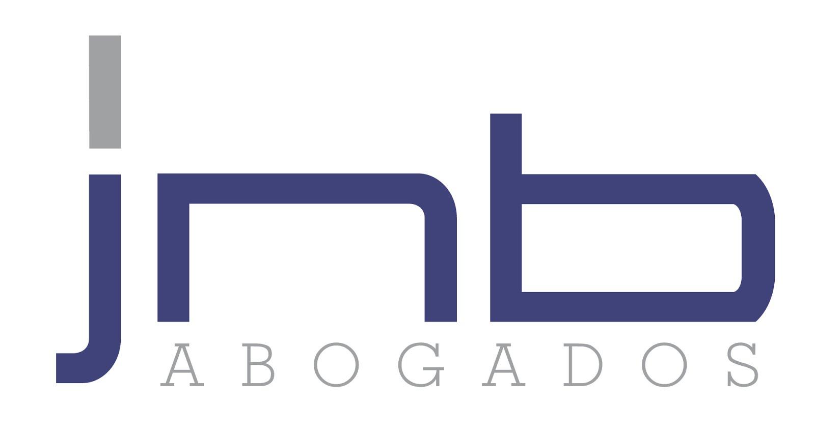 Abogado Penal Málaga · JNB ABOGADOS | LLAMENOS 661 440 054