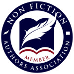 member Nonfiction Authors Assn