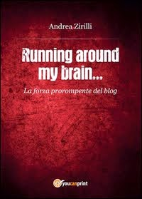 Dal blog il libro