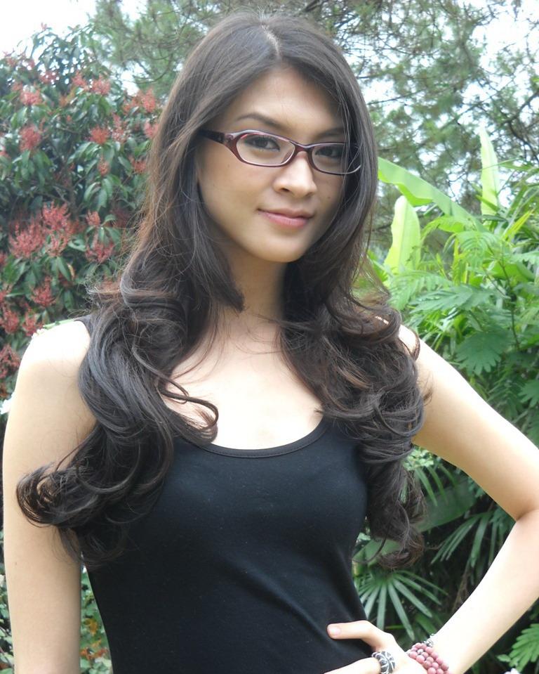 Artis Indonesia - Foto Donita 22