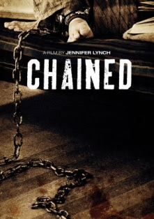 Chained – Legendado