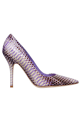 Christian-Dior-snake-shoes-pumps-calzature-zapatos-chaussures-elbogdepatricia