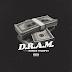 """Audio:  D.R.A.M. ft Donnie Trumpet """"$"""""""
