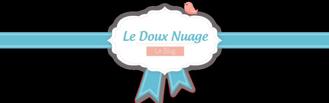 Le blog du Doux Nuage