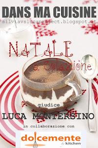 contest :NATALE A COLAZIONE