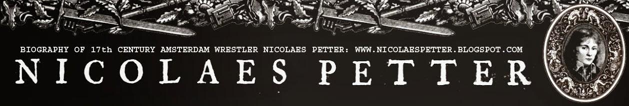 http://www.nicolaespetter.blogspot.com