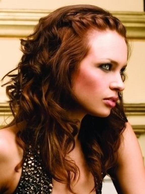 Tutorial Pelo waffleado para un ¡look rockstar! YouTube - Peinados Con Plancha Zig-Zag