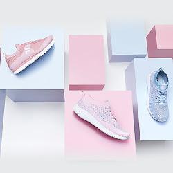 Наша обувь необычна и супер практична !!!