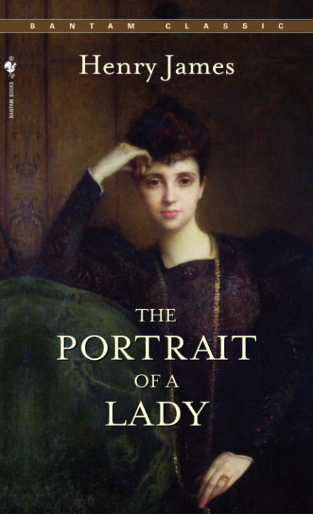 a literary analysis of the turn of the screw and daisy miller by henry james Henry james, hailed as a master of american literary realism, was born in new york city on april 15, 1843 following in the footsteps of his intellectual father, james published his first short story at age 21.