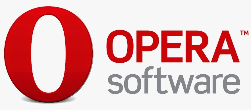 Opera Web Browser Latest Version Free Download