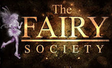 Member of The Fairy Society