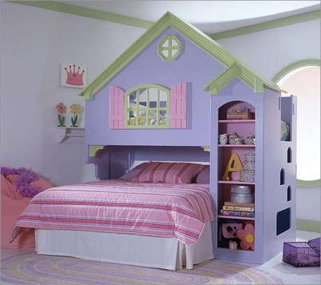 hedza+k%C4%B1z+bebek+odas%C4%B1+%2825%29 Kız Bebeği Odaları Dekorasyonu
