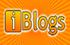 iBlogs