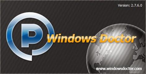 تحميل برنامج تسريع الويندوز مجانا