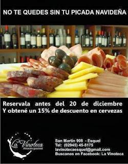 https://www.facebook.com/la.vinoteca.58?fref=ts