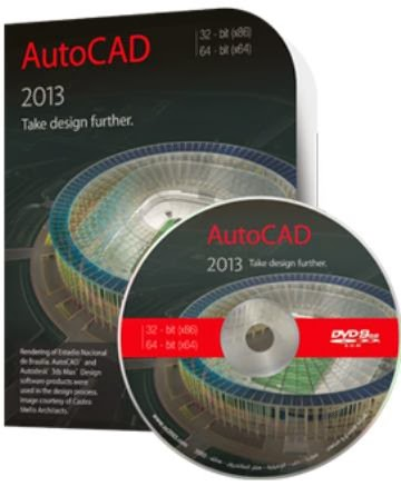 how to download autocad factory for win32 bit