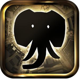 9 Elefants v1.4