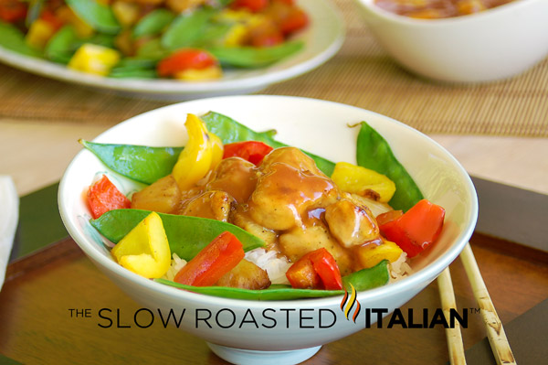 http://www.parade.com/26631/donnaelick/incredibly-easy-30-minute-sweet-and-sour-pork/