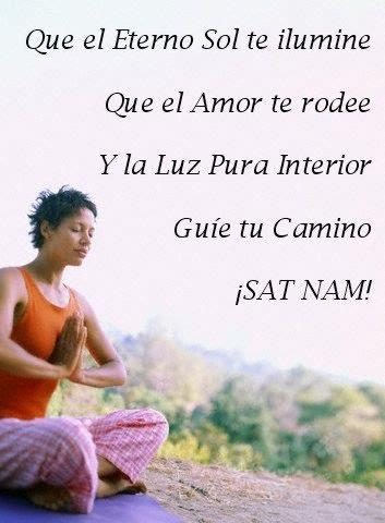 amor NAM