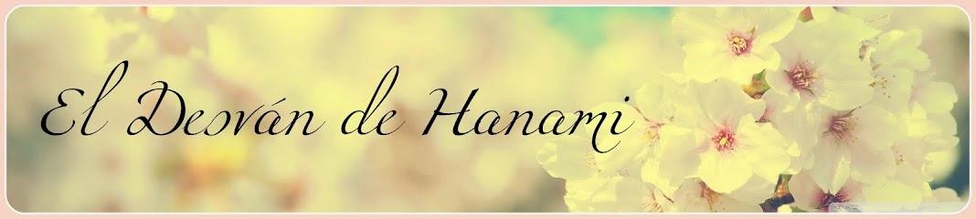 El Desván de Hanami
